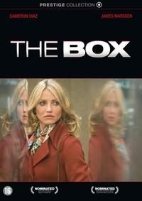 Box-DVD