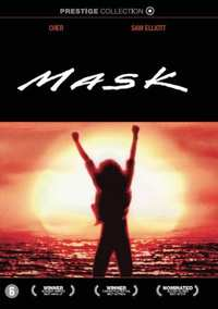 Mask-DVD