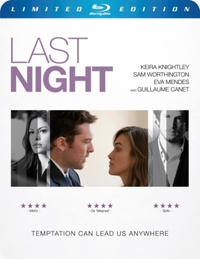Last Night-Blu-Ray