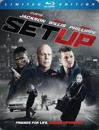 Setup-Blu-Ray