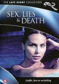 Sex Lies & Death-DVD