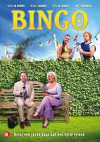 Bingo-DVD