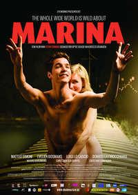 Marina-Blu-Ray