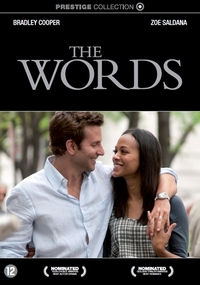 Words-DVD