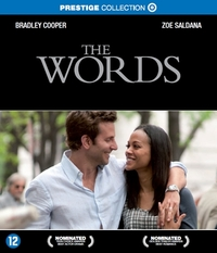 Words-Blu-Ray