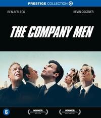 Company Men-Blu-Ray