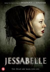 Jessabelle-DVD