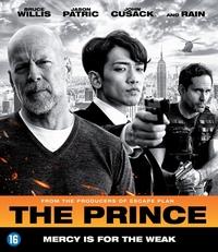 Prince-Blu-Ray