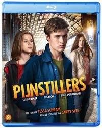Pijnstillers-Blu-Ray