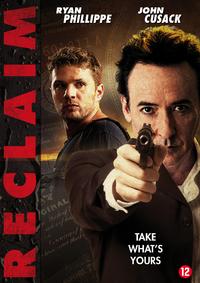 Reclaim-DVD