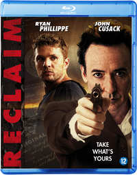 Reclaim-Blu-Ray