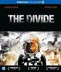 Divide-Blu-Ray