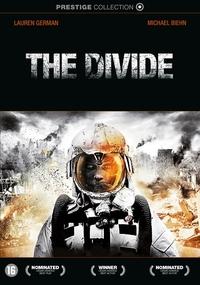 Divide-DVD