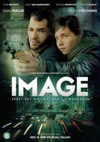 Image-DVD