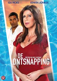 De Ontsnapping-DVD