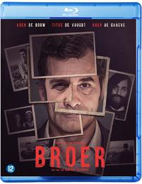 Broer-Blu-Ray