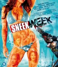 Sneekweek-Blu-Ray