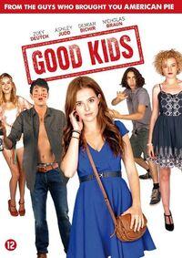 Good Kids-DVD