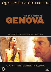 Genova-DVD