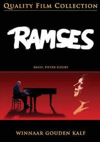 Ramses-DVD