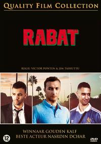 Rabat-DVD