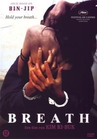 Breath-DVD