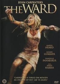 Ward-DVD