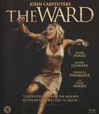 Ward-Blu-Ray