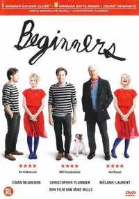 Beginners-DVD