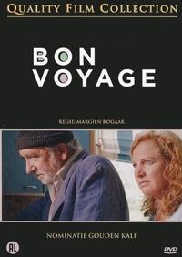 Bon Voyage-DVD