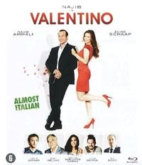 Valentino-Blu-Ray
