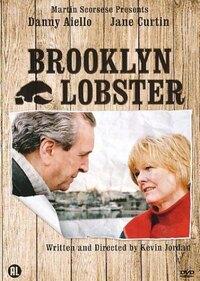 Brooklyn Lobster-DVD