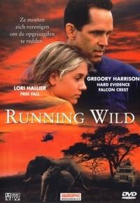 Running Wild (1998)-DVD