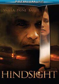 Hindsight-DVD