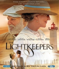 Lightkeepers-Blu-Ray