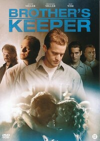 Brother's Keeper-DVD