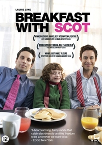 Breakfast With Scot-DVD