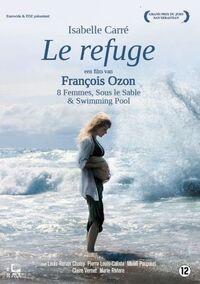 Le Refuge-DVD