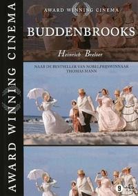 Buddenbrooks-DVD