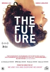 The Future-DVD