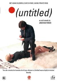 (Untitled)-DVD