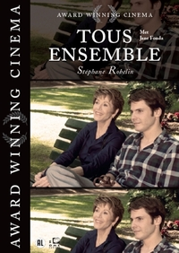 Tous Ensemble-DVD