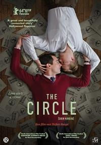 The Circle-DVD