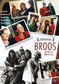 Broos-DVD