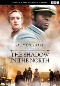 Shadow In The North-DVD