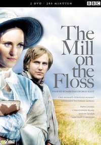 Mill On The Floss-DVD