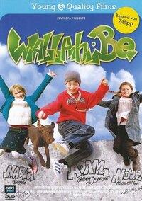 Wallah Be-DVD