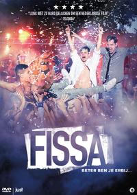 Fissa-DVD