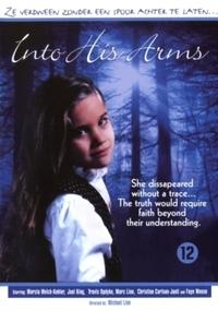 Into His Arms-DVD