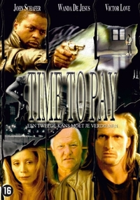 Time To Pay-DVD